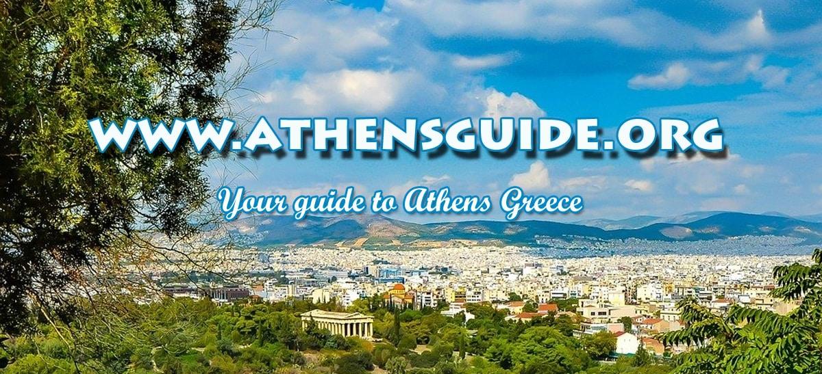 athens-greece-guide